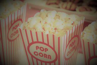 pop-corn-party