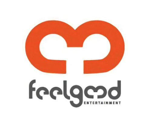 Feelgood Entertainment