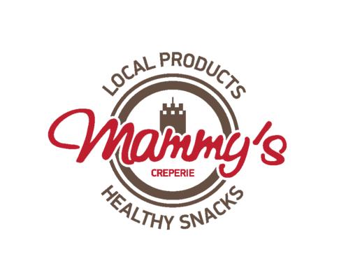 Mammy's